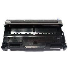 Long use and Good Compatible Drum unit for Konica Minolta Bizhub C250/252 IU-210K