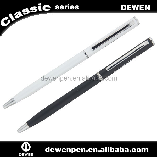 Promotional lowest price cross pens