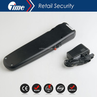 ONTIME Retail Security Anti-theft RF 8.2MHz EAS Hand Held Deactivator OS0024
