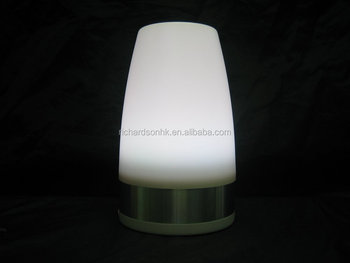 rechargeable led table Lamp / Decoration lamp