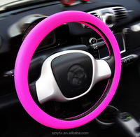 Best selling hot chinese products steering wheel cover