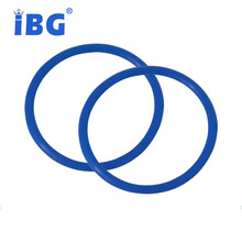 GB standard Rubber O Ring/Silicone O-Ring/Color Rubber O Ring manufacturer