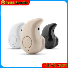 factory wireless earphone 4.0 Earbud S530 invisible bluetooth earpiece mini earphone