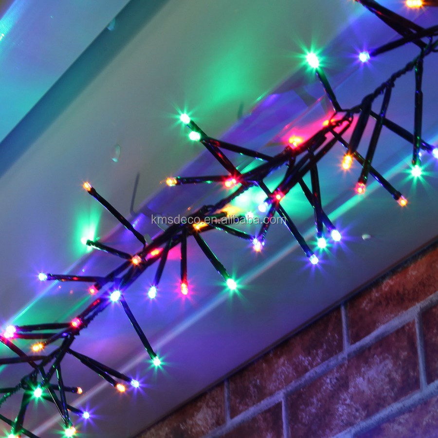 Where Can I Buy Christmas Lights Year Round