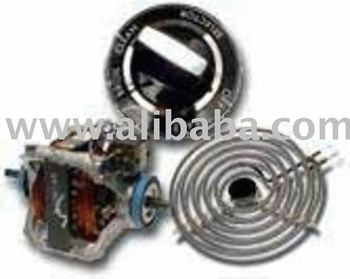 washing machine parts miami