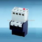 2014 Hot Selling LG/LS model Thermal Relay