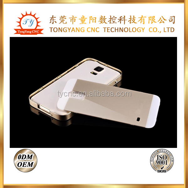 Mobile Phone Middle Frame For 3g 3gs lcd digitizer frame