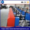 /product-detail/auto-china-cable-tray-plank-roll-forming-machine-cable-tray-roll-making-machine-60379945340.html