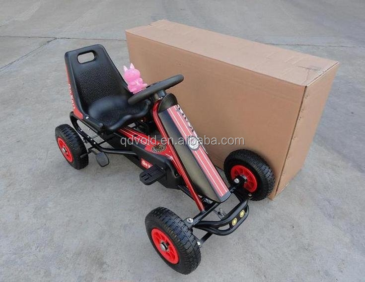 kids mini dune buggy for sale