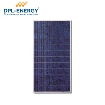 2015 Polycrystalline 250Ws solar panel 250W price panel solar with TUV CE CEC MCS