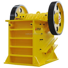 High efficiency mini jaw crusher,mini jaw crusher manufacture