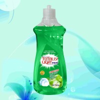 750ml Soap Laundry Dishwashing Liquid Factory Maxcare Antibacterial Laundry Detergent