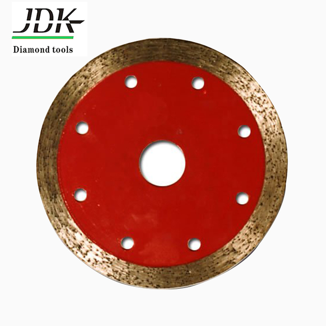 Wet and dry diamond fast cutting tools electroplated saw blade