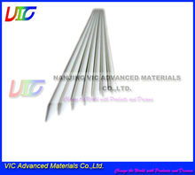 Supply high quality horticulture stake,economy horticulture stake* made inChina