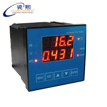 CX-IPH High accuray online in line ph <strong>meter</strong>