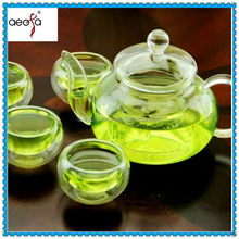 High Quality Coffee & Tea Sets Cups and Pot Stand
