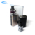 Wholesale price 1500mAh battery vaporizer tank e cig Rebuildable Atomizer e cigarette