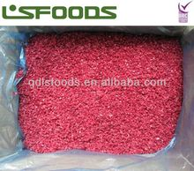 frozen raspberry yogurt icecream use price