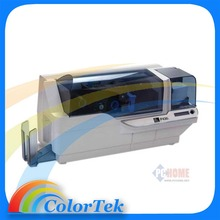 Zebra P430i Double Sided Card Printing Machine