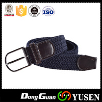 Wholesale Stretch elastic waist belt for sale