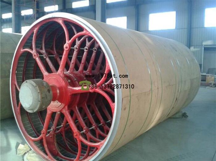 cylinder mould2