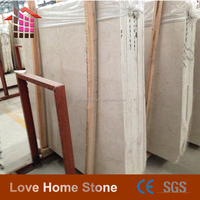 CLASS AAA sale price turkey beige altman marble slab and tiles marble tiles for home decoration