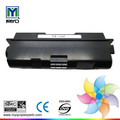 New and Compatible For Kyocera Toner Cartrige TK-1147 FS-1035MFP FS-1135MFP