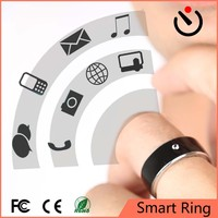 Smart R I N G Electronics Accessories Mobile Phones Lenovo Smartphone With Bluetooth Aliexpress India