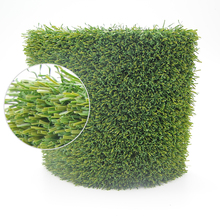 High density Landscape Synthetic Turf Grass