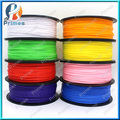 esun filament PLA ABS filament best quality best price warehouse price