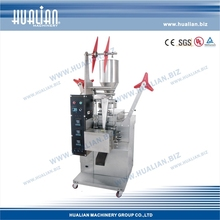 HUALIAN 2015 Tea Paper Bag Packing Machine