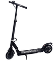 2 wheel electric scoter with CE 8 inch