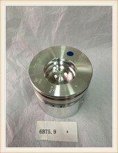 cummin s 3926631 3802747 4089963 piston ,ring,liner