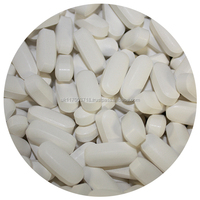 Calcium and Vitamin D3 500mg Wholesale High Strength Pills - Use as part of health diet plan