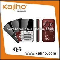 usd 15/pc 2.2 inch Cheap Low End Qwerty Mobile