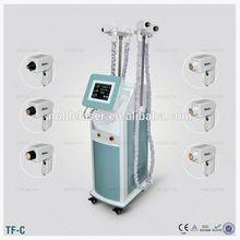 thermal RF the best skin doctor