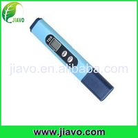 Portable Water Test Instrument Tds Meter