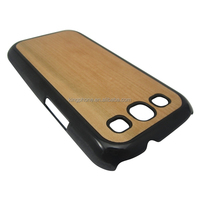 wood cover case for samsung galaxy s3,for samsung s3 case wood,alibaba hot selling