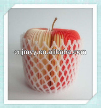 fruit shaped notepad/3d fruit notepad/tear off notepad