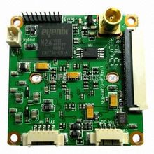 rohs pcb printing pcba circuit board pcb production manufacturer factory chinese xvideo audio