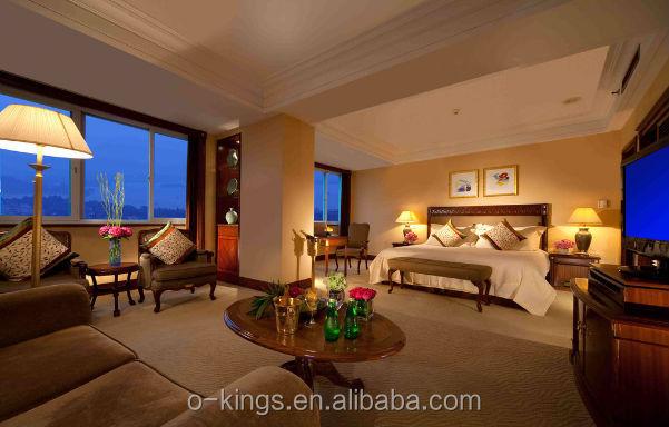 Solid Wood Bedroom Furniture Manufacturers Usa Best