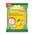OEM 900g baby use laundry detergent soap powder