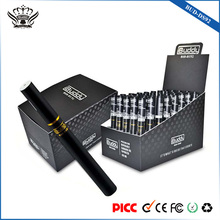 2015 Online Shopping India Herbal Vaporizer Disposable Pcc E Cigarette