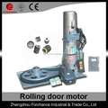 DJM-500kg-3P automatic garage door opener