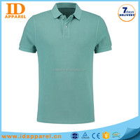cheap man polo shirt 2015 , polo shirt wholesale china