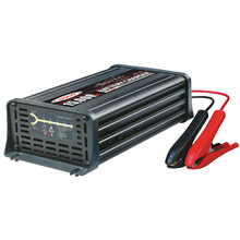Best on board marine battery charger 12V 15A,7 stage automatic charging with CE,CB,RoHS certificate