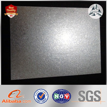 galvalume roofing galvanized & aluminium steel sheet product