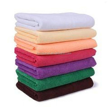 Good quality extra large beach towel, Microfiber towel