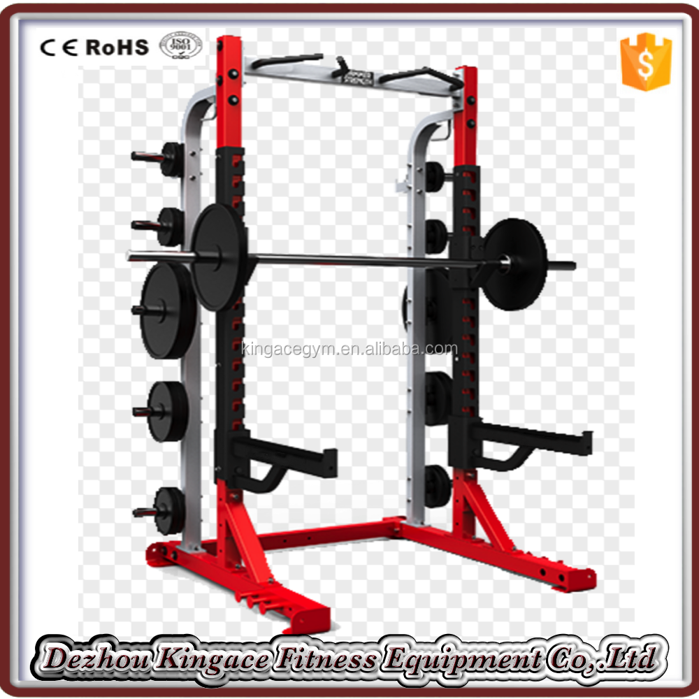 list manufacturers of hammer strength half rack buy hammer strength half rack get discount on. Black Bedroom Furniture Sets. Home Design Ideas