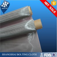 Top level top sell metal mesh curtain/metal coil drapery